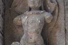 Dabhoi Matsyendra